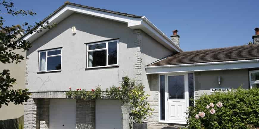 uPVC Windows Whatlington SWS Free Online Quote