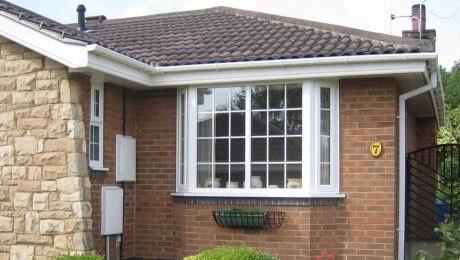 double-glazing-window