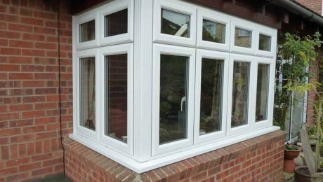 Double Glazed Windows Bexhill