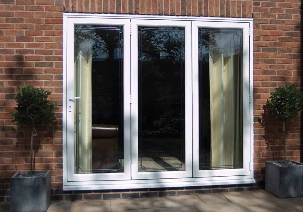 Bi-Fold Doors East Sussex