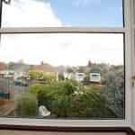 uPVC Casement Windows Hastings