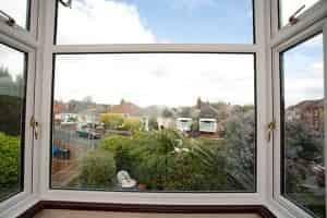 fensa double glazing