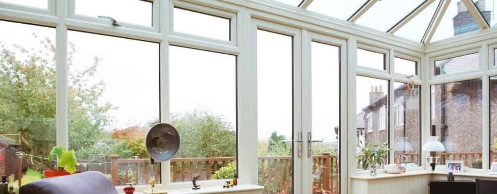 uPVC windows in Hastings, West Sussex and East Sussex