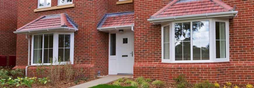 uPVC Doors East Sussex