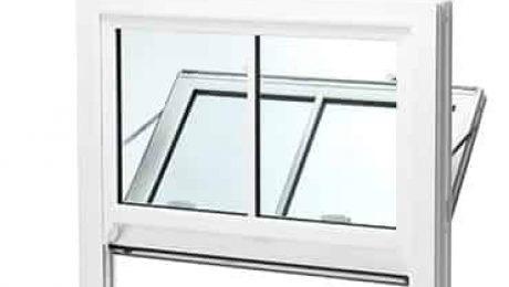 sash windows hastings