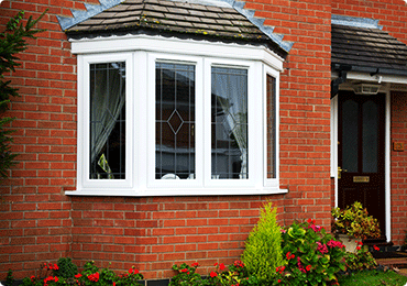casement windows tunbridge wells